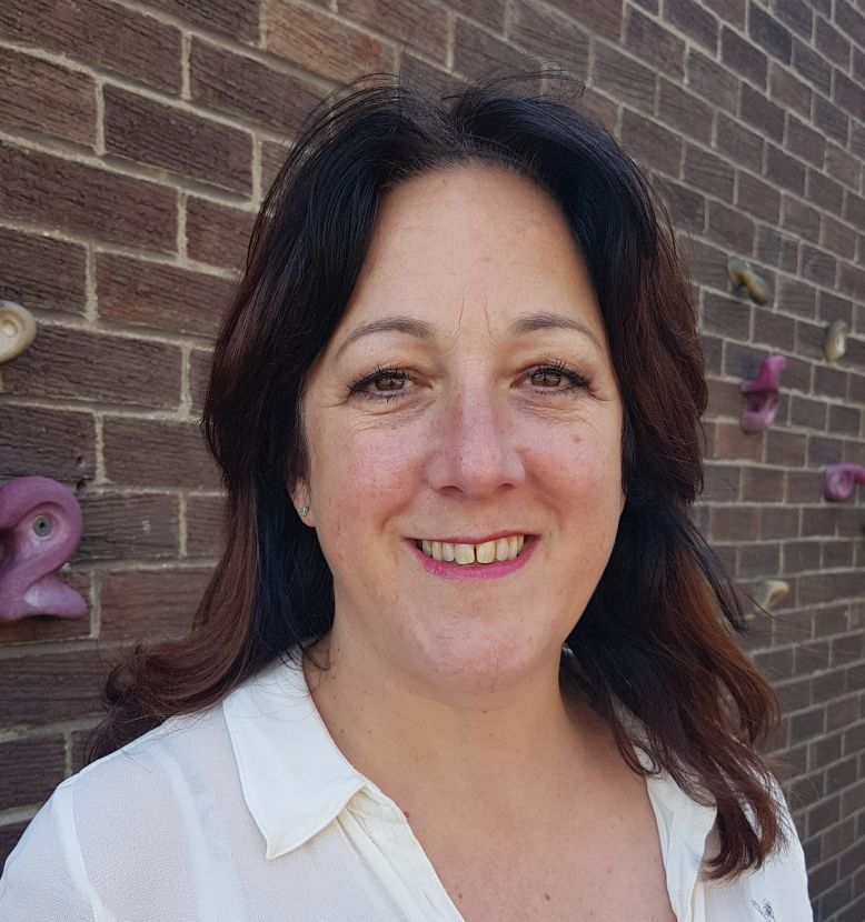 Zoe Perkins SENDCO (Special Educational Needs Coordinator)