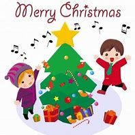 Friday 20th December Last Day of Term School Closes at 2pm