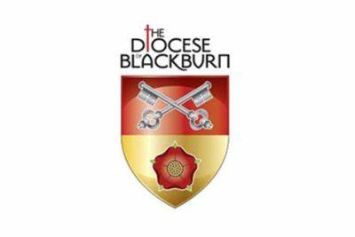 Image result for diocese of blackburn shield