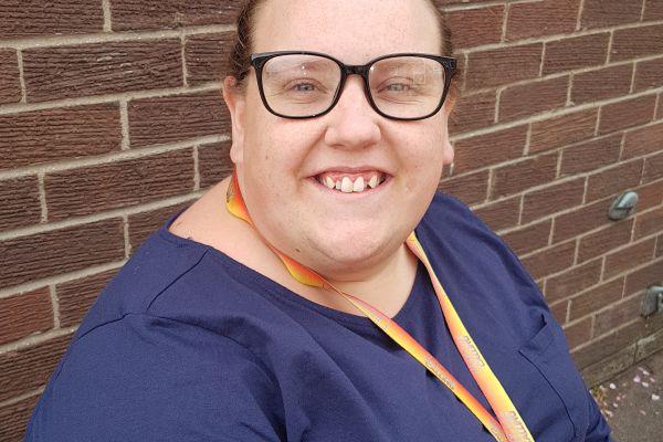Miss J Cokell