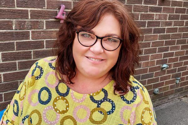 Mrs C Armistead